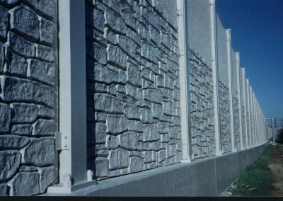 Duvar Desen Kalıbı, RTV, RTV 2 Silikon Kalıbı, Yapılmış kalıp, Silikon, Kalıp