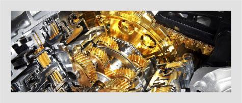 Elektrik, Elektronik, Otomotiv, Araç, Motor, Dow Corning
