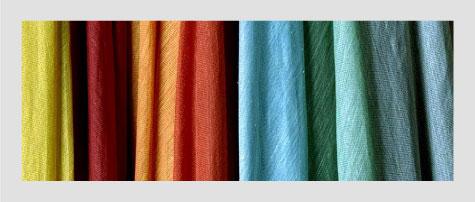 Tekstil Silikon Elostemerler, Tekstil Silikon, Kumaş, Yumuşatıcı Silikon, Kalıp Yumuşatıcı Silikon, Silikon, Kalıp, RTV 2